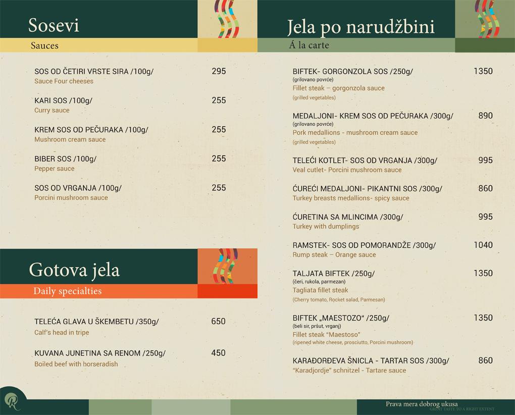 Romanticari Final jelovnik_02-5
